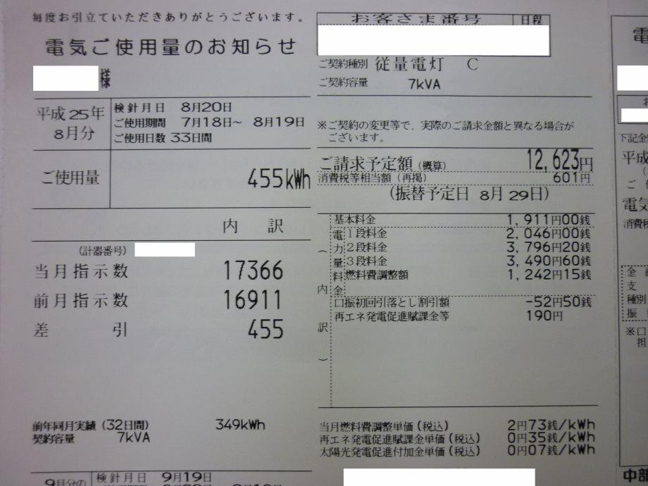 201408電気代02