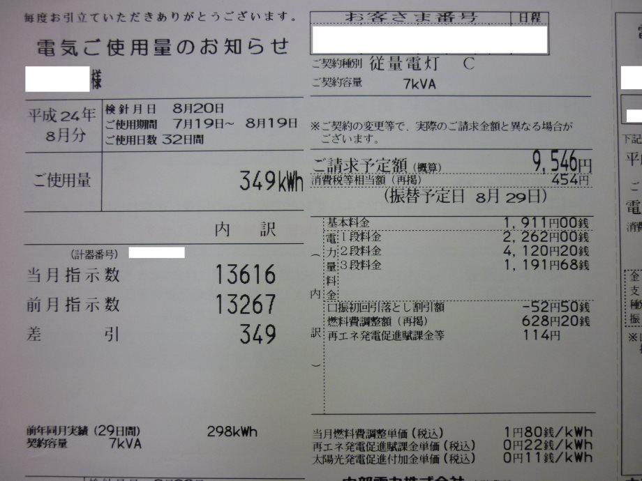 201408電気代03