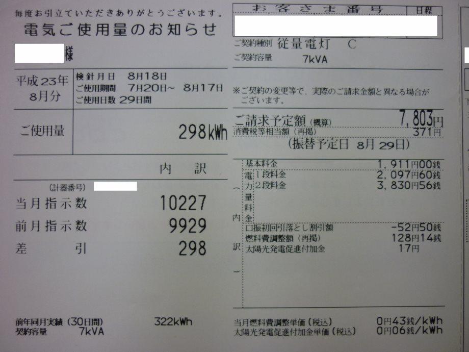 201408電気代04