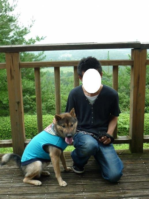 201408県民の森北斗君2-11