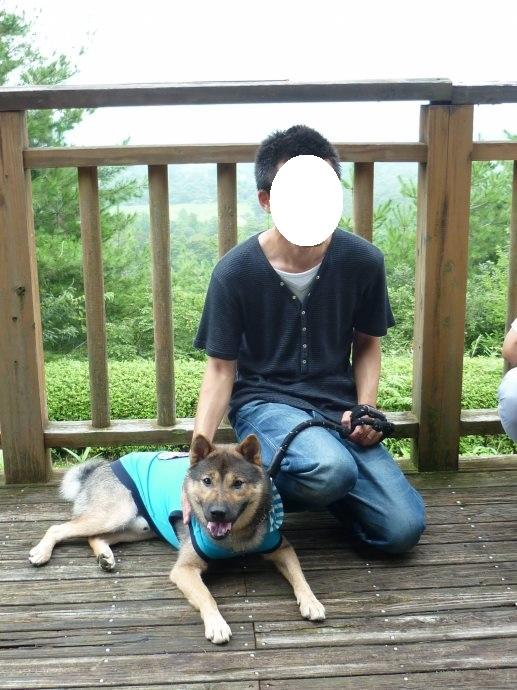 201408県民の森北斗君2-12