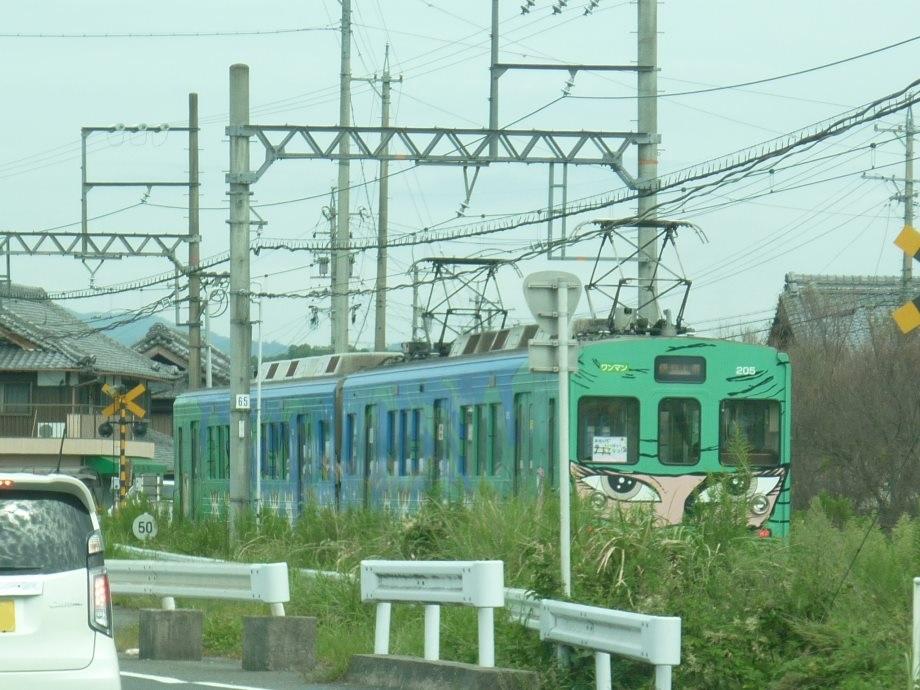 201409伊賀忍者1-02