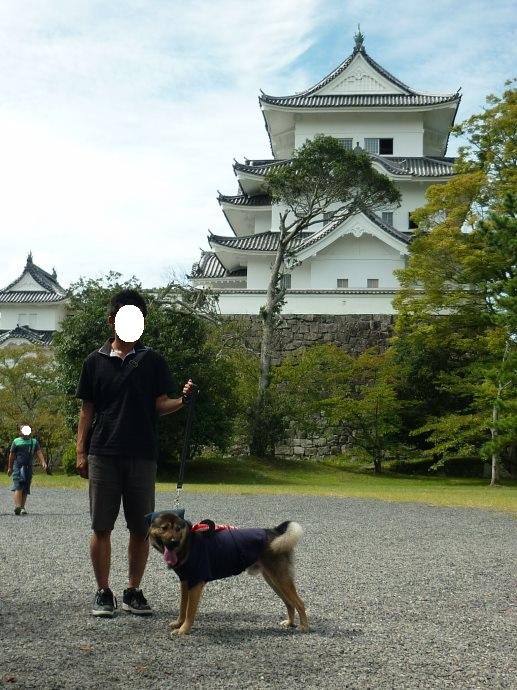 201409伊賀忍者3-01