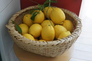 べ レモン