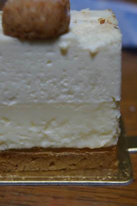 モンチーズ2