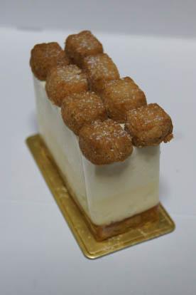 モンチーズ