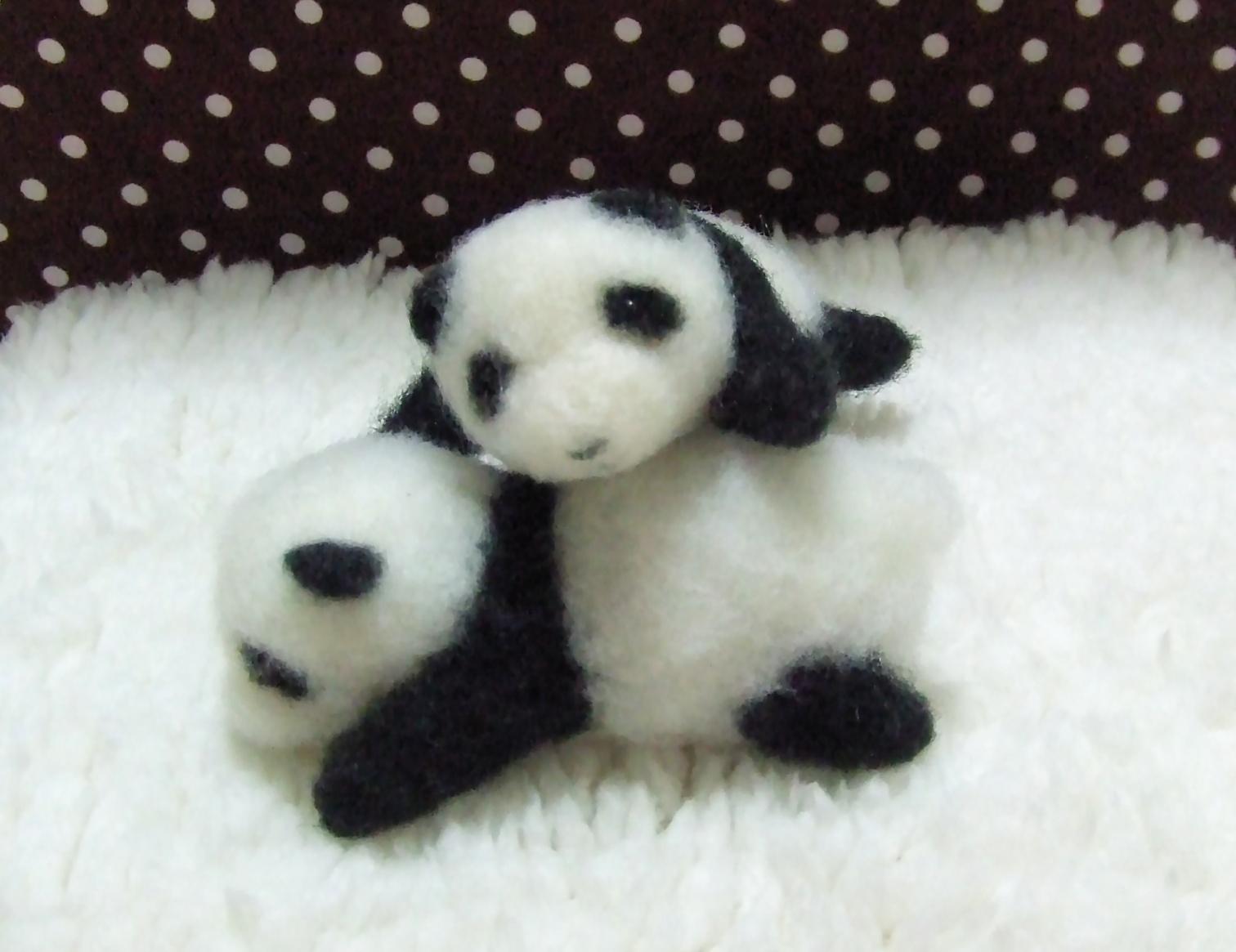 panda03-2.jpg