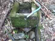 014一杯水の水場-s