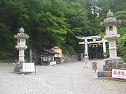 037宝登山神社-s