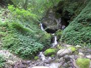 018 3段5mの滝