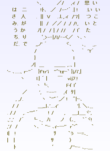 13_20140830010348628.png