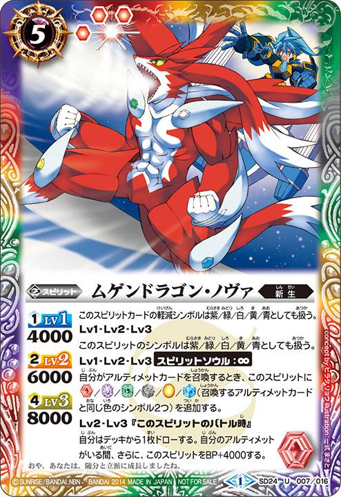 02_card.jpg