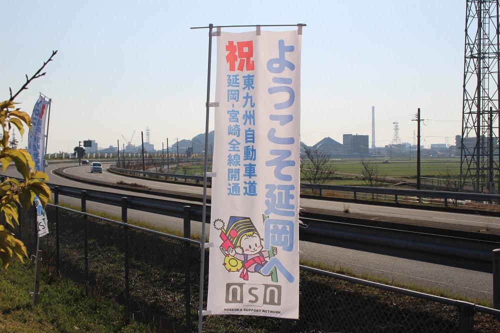IMG_1075.jpg