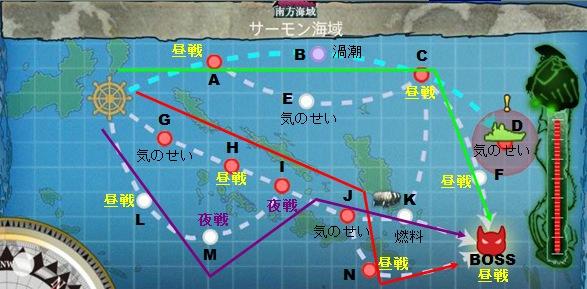 map54