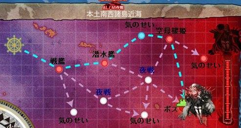 e6_map