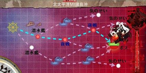 su_e5map.jpg