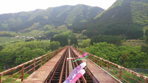 18鉄橋1