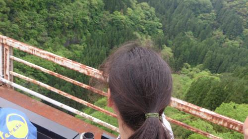 20鉄橋3