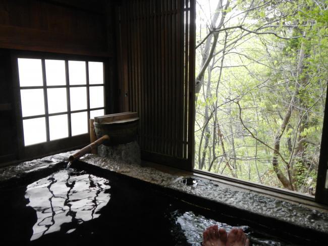 7部屋風呂2