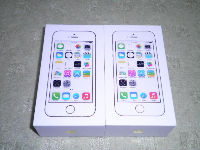 iphone5sk1 004