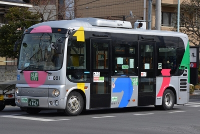 DSC_0535-m.jpg