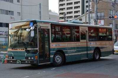 DSC_0551-m.jpg