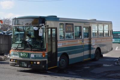 DSC_0628.jpg
