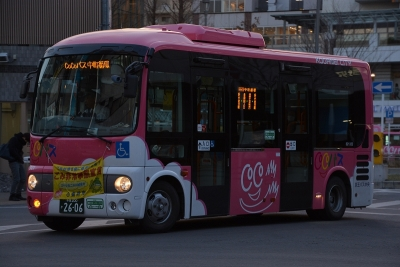 DSC_0649.jpg
