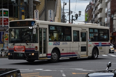DSC_1007-m.jpg