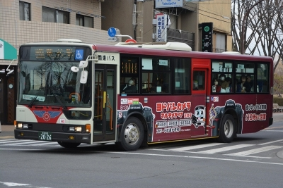 DSC_1168-m.jpg