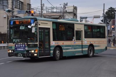 DSC_1190.jpg
