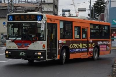 DSC_1282.jpg