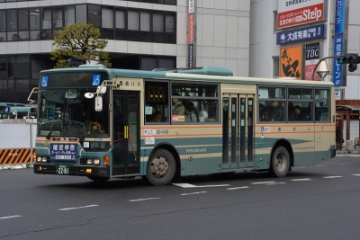 DSC_1288-m.jpg