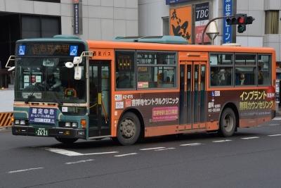 DSC_1289-m.jpg