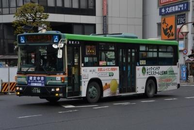 DSC_1295.jpg