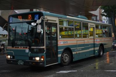 DSC_1402.jpg