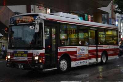 DSC_1406.jpg