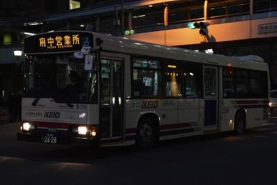 DSC_1474.jpg