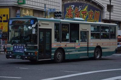 DSC_1661.jpg