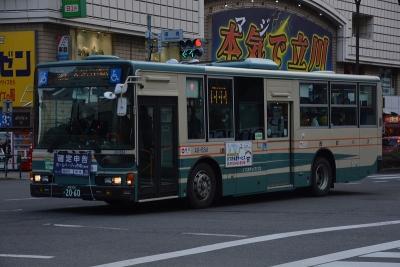 DSC_1663_201403302325482bd.jpg