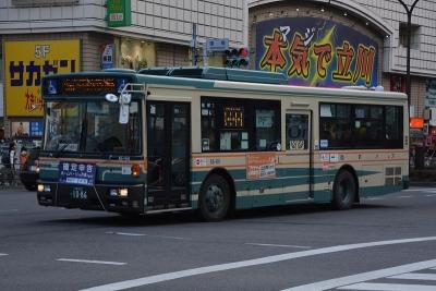 DSC_1665.jpg