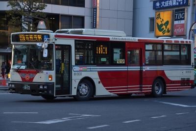 DSC_1680.jpg