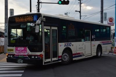 DSC_1690.jpg