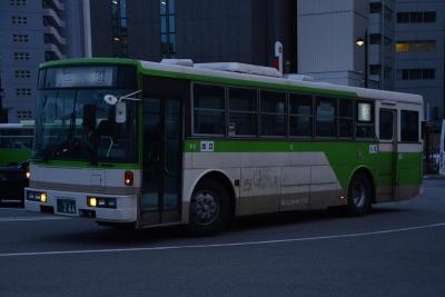 DSC_1756.jpg