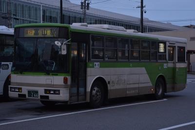 DSC_1764.jpg