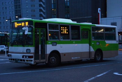 DSC_1775.jpg
