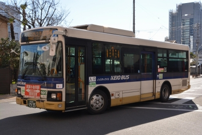 DSC_1811.jpg