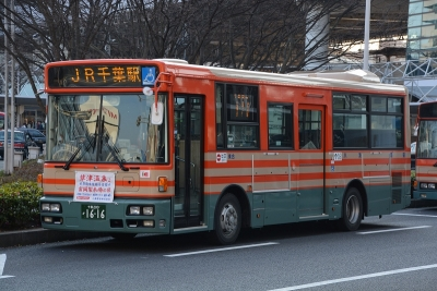 DSC_2049.jpg