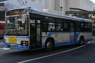 DSC_2056-m.jpg