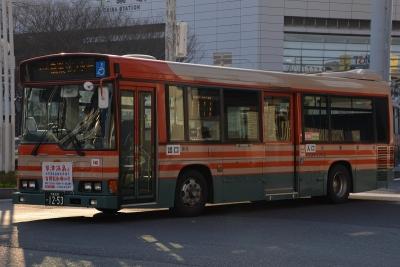 DSC_2059.jpg